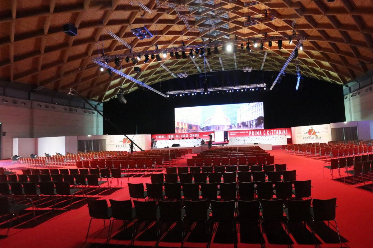 Congresso ANCI 2018(1)