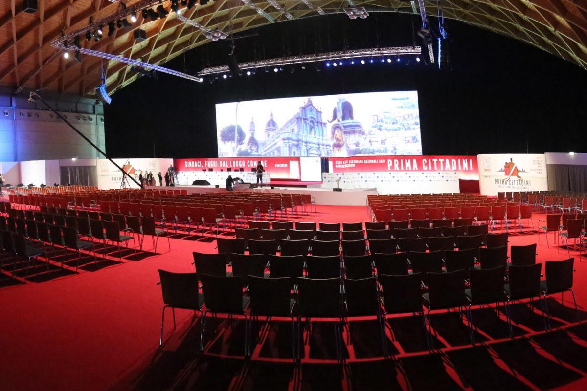 Congresso ANCI 2018(2)