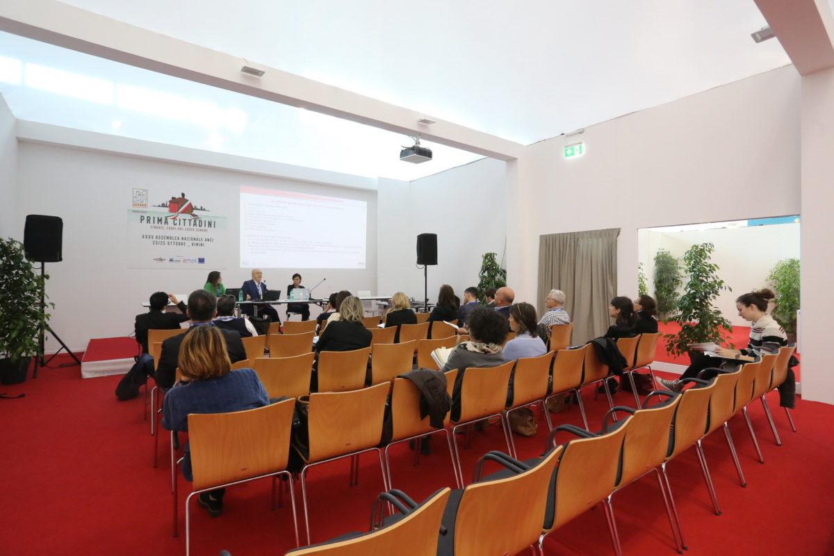 Congresso ANCI 2018(3)