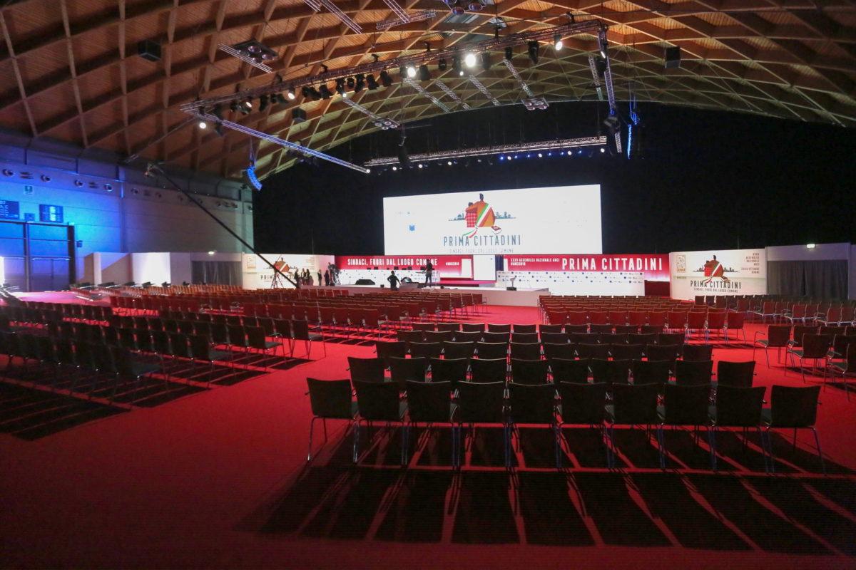 Congresso ANCI 2018(4)
