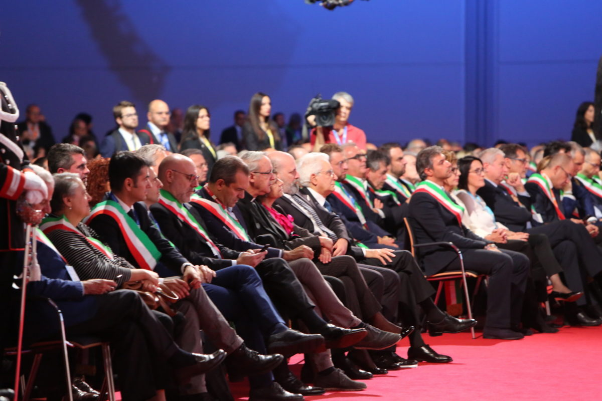 Congresso ANCI 2018(7)