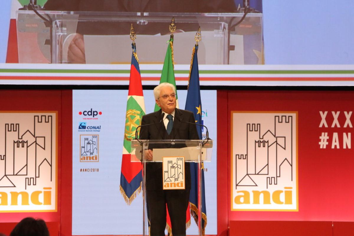 Congresso ANCI 2018(9)