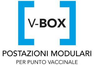Allestimento Punto Vaccinale Covid 19