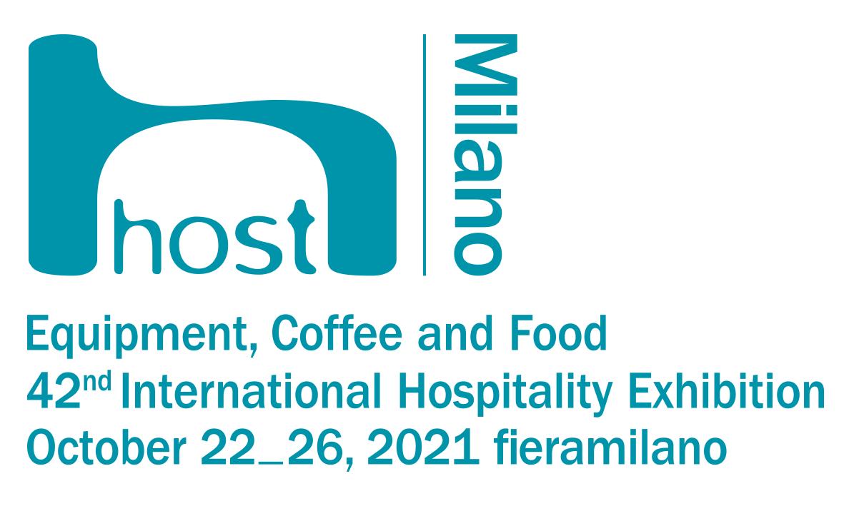 Allestimenti per HOST Milano Fiera