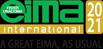 Allestimenti per EIMA Bologna Fiere
