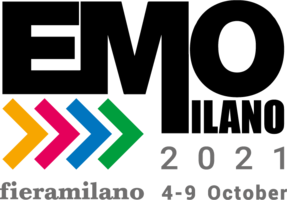 Allestimenti per EMO Milano Fiera